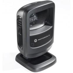 Zebra - DS9208 Negro