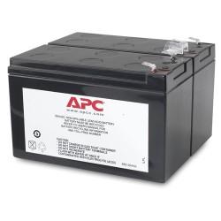 APC - APCRBC113 Sealed Lead Acid (VRLA)