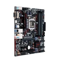 ASUS - PRIME B250M-PLUS LGA 1151 (Zócalo H4) Intel® B250 Micro ATX