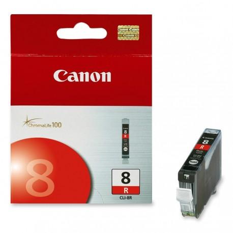 Canon - CLI-8R