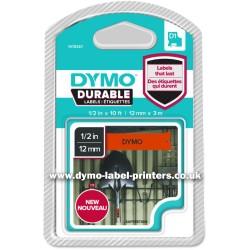 DYMO - 1978367 Multicolor etiqueta de impresora
