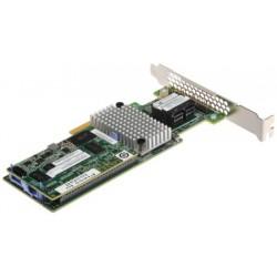 Lenovo - 47C8660 PCI Express 3.0 controlado RAID