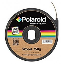 Polaroid - PL-6010-00 material de impresión 3d