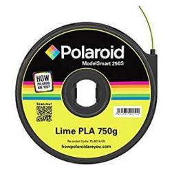 Polaroid - PL-6014-00 Ácido poliláctico (PLA) 750g material de impresión 3d