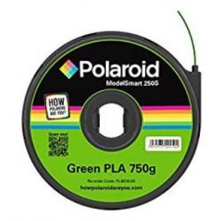Polaroid - PL-6018-00 material de impresión 3d