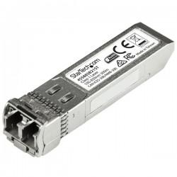 StarTech.com - Módulo Transceptor de Fibra SFP+ compatible HP 455883-B21 - 10GBase-SR