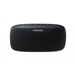 Samsung - EO-SG930 Altavoz portátil estéreo Negro