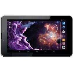 eSTAR - GO! 8GB 3G Negro tablet
