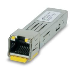 Allied Telesis - AT-SPTX convertidor de medio 1250 Mbit/s