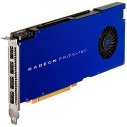 AMD - 100-505826 tarjeta gráfica 8 GB GDDR5