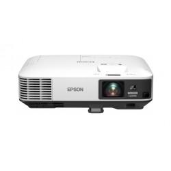Epson - EB-2255U videoproyector