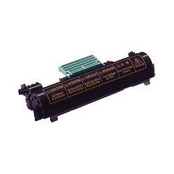Epson - Rodillo de aceite del fijador AL-C1000 2000 21k aceite para fusor