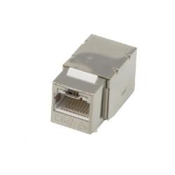 MCL - BM-EMB6BS Gris conector