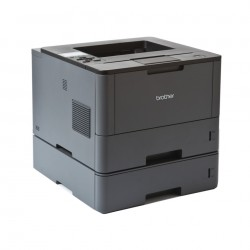 Brother - HL-L5100DNLT impresora láser 1200 x 1200 DPI A4