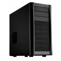 Antec - Three Hundred Two Full-Tower Negro carcasa de ordenador