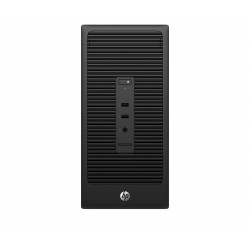 HP - PC Microtorre 285 G2
