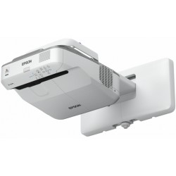 Epson - EB-685W videoproyector