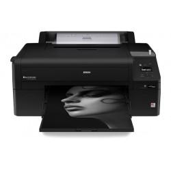 Epson - SureColor SC-P5000 STD Color 2880 x 1440DPI A2 impresora de inyección de tinta
