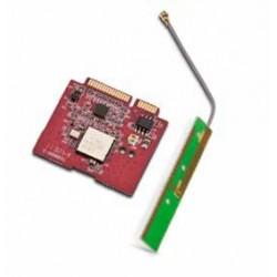 Intermec - Wi-Fi/BT Module módulo conmutador de red
