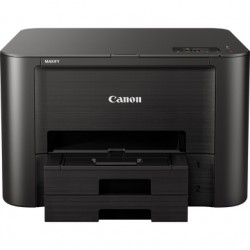 Canon - MAXIFY iB4150 impresora de inyección de tinta Color 600 x 1200 DPI A4 Wifi