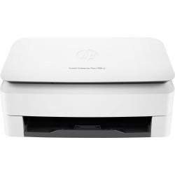 HP - Scanjet Escáner Enterprise Flow 7000 s3 con alimentación de hojas