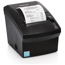Bixolon - SRP-330IICOESK/BEG impresora de recibos Térmico POS printer 180 x 180 DPI