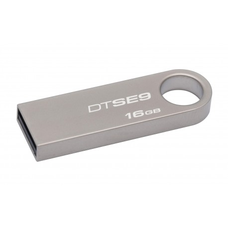 Kingston Technology - SE9 16GB - 11147447