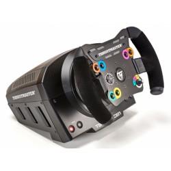 Thrustmaster - TS-PC Racer Volante PC Negro
