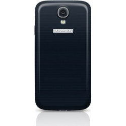 Phoenix Technologies - BATCOVP7000B Carcasa trasera Negro 1pieza(s) recambio del teléfono móvil