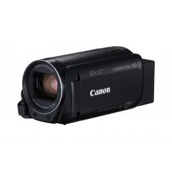 Canon - LEGRIA HF R86 3,28 MP CMOS Videocámara manual Negro Full HD
