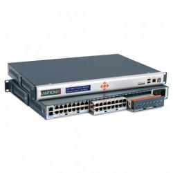 Lantronix - SLC 8000 RJ-45 servidor de consola - 22025120