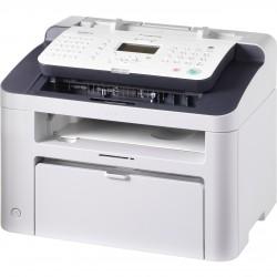Canon - i-SENSYS -L150 fax Laser 33,6 Kbit/s 200 x 400 DPI A4 Negro, Blanco