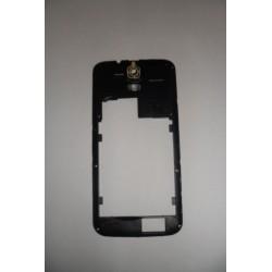 Phoenix Technologies - BBCP7000 Montura Negro 1pieza(s) recambio del teléfono móvil
