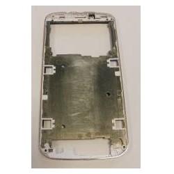 Phoenix Technologies - BCVP7000 Montura Negro 1pieza(s) recambio del teléfono móvil
