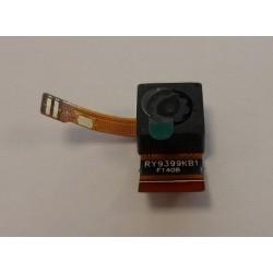 Phoenix Technologies - BCAMP3000 Módulo de cámara trasera Negro 1pieza(s) recambio del teléfono móvil
