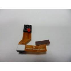 Phoenix Technologies - CAMVEGATB7D Cámara pieza de repuesto de tabletas