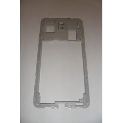 Phoenix Technologies - BSHPHROCKXLW Middle frame chassis Blanco 1pieza(s) recambio del teléfono móvil