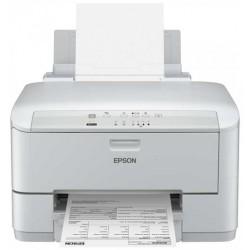 Epson - WorkForce Pro WP-M4095 DN