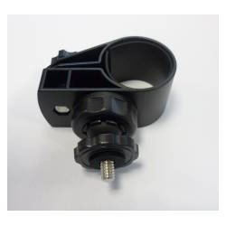 Phoenix Technologies - HGPHXPLORERCAMHD Soporte para cámara accesorio para cámara de deportes de acción