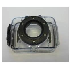 Phoenix Technologies - PHXPLORERCASE carcasa submarina para cámara