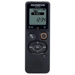 Olympus - VN-541PC dictáfono Memoria interna Negro