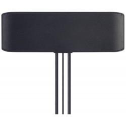 Cradlepoint - 170653-001 antena para red 5,87 dBi SMA
