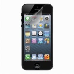 Belkin - F8W179cw3 iPhone 5 3 pieza(s)