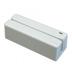 ID TECH - MiniMag II USB lector de tarjeta magnética - 5129954