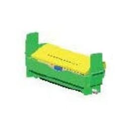 Zebra - P1031925-029 pieza de repuesto de equipo de impresión Impresora de etiquetas
