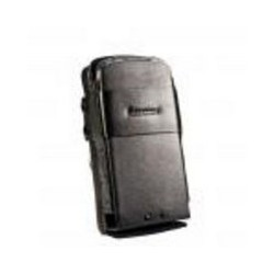 Intermec - Belt Holster Funda Negro