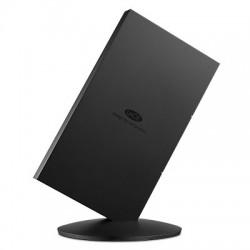 LaCie - Bolt3 2000 GB Negro