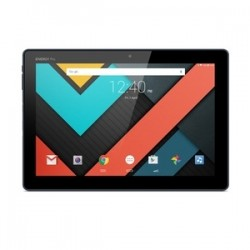 Energy Sistem - Energy Tablet Pro 3 16GB Negro tablet