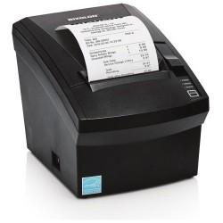 Bixolon - SRP-330IICOSK Térmico POS printer 180 x 180DPI po / impresora móvil