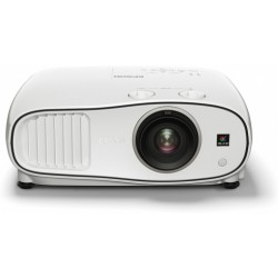 Epson - EH-TW6700 videoproyector